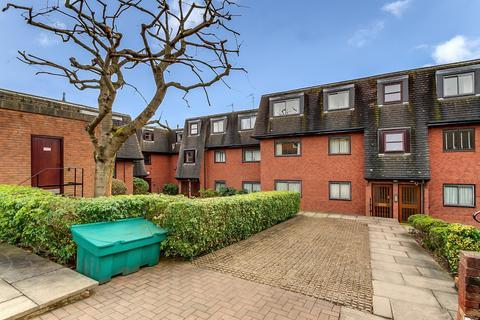 1 bedroom property to rent - Watford Road Northwood HA6