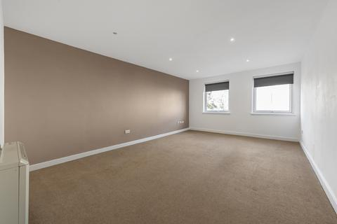 1 bedroom flat for sale - Octavia House, Rushey Green SE6
