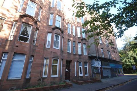 1 bedroom ground floor flat for sale - 0/2 10 Springhill Gardens, Shawlands, Glasgow, G41 2EX