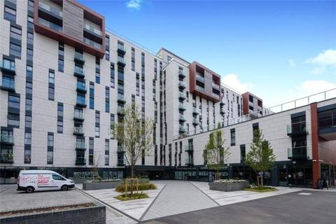 2 bedroom penthouse for sale - Beaumont Court, 61-71 Victoria Avenue, Southend On Sea, Essex, SS2