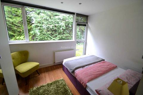 1 bedroom flat to rent - Mill Close(Annex), Wokingham