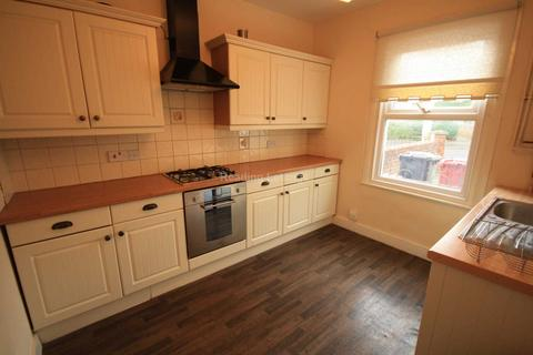 3 bedroom terraced house to rent - Erleigh Road