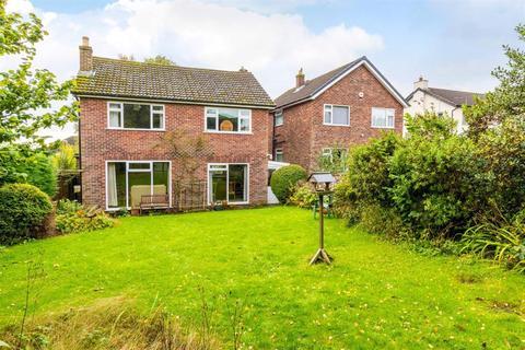 3 bedroom detached house for sale - West End Lane, Horsforth, LS18