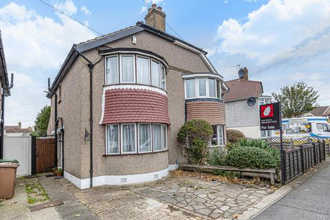 2 bedroom semi-detached house for sale - Brixham Road Welling DA16