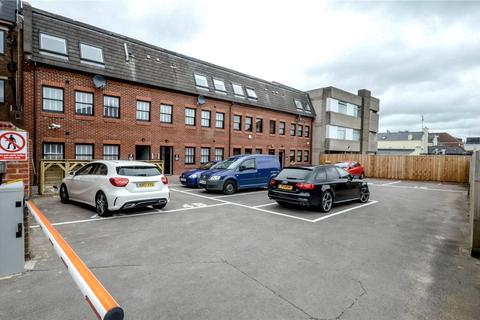 3 bedroom property with land for sale - Charnwood Court, Newport Street, Old Town, SN1