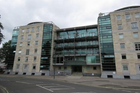 2 bedroom flat to rent - Westgate Apartments, City Centre