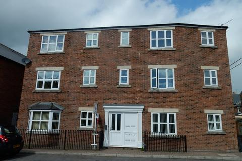 2 bedroom apartment to rent - Addison Street  Crook