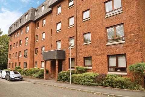 1 bedroom flat for sale - Camphill Avenue, Flat 4/4, Shawlands, Glasgow, G41 3AS