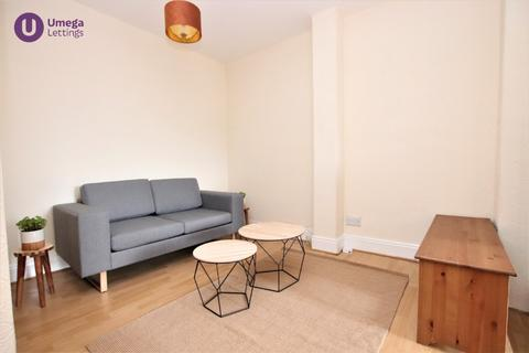 3 bedroom flat to rent - Cadzow Place, Abbeyhill, Edinburgh, EH7 5SN