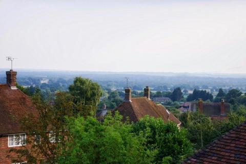 4 bedroom semi-detached house for sale - South Bank,  Sutton Valence, ME17