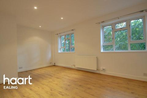 3 bedroom maisonette for sale - Edensor Gardens, Chiswick
