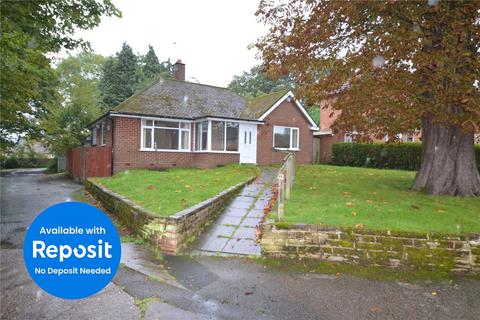 3 bedroom bungalow to rent - Old Barn Road, Bournville, Birmingham, B30