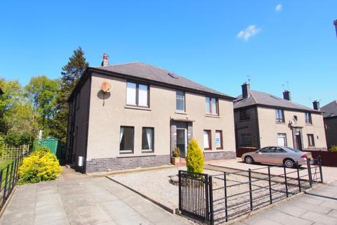 1 bedroom flat to rent - Ruthrieston Circle, Aberdeen, AB10