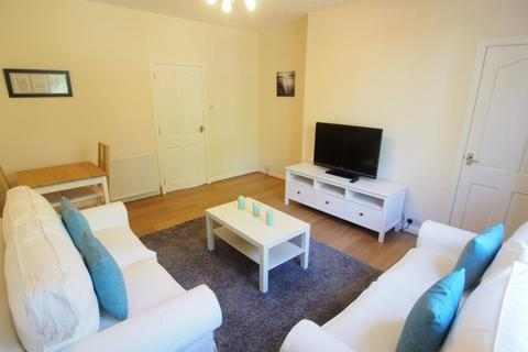 1 bedroom flat to rent - Ruthrieston Circle, Aberdeen, AB10