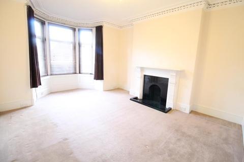 1 bedroom flat to rent - Hammerfield Avenue, Aberdeen,