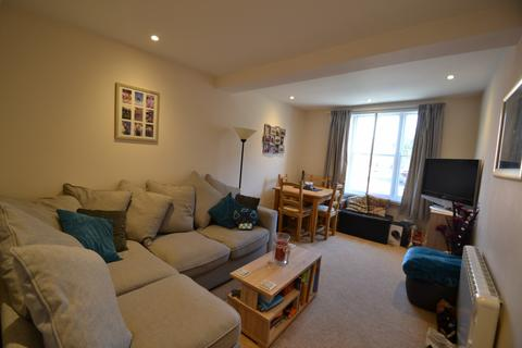 2 bedroom apartment to rent - The Archway, Magdalen Street, NR3