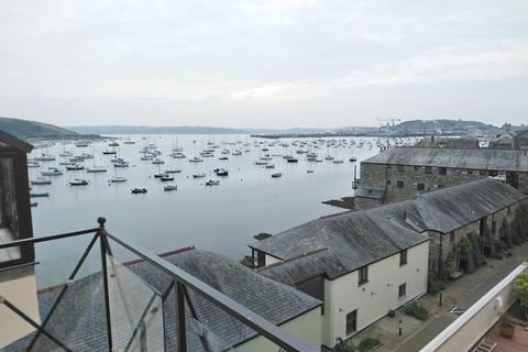 3 bedroom apartment to rent - Jacket Steps, The Packet Quays, Falmouth, TR11