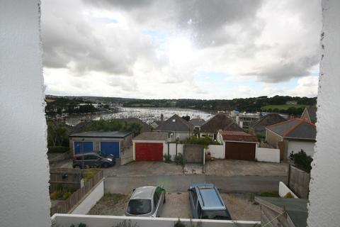 2 bedroom semi-detached house to rent - Pendarves Road, Falmouth, TR11