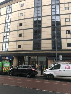 2 bedroom apartment to rent - Land Mark House, 11 Broadway , Bradford BD1
