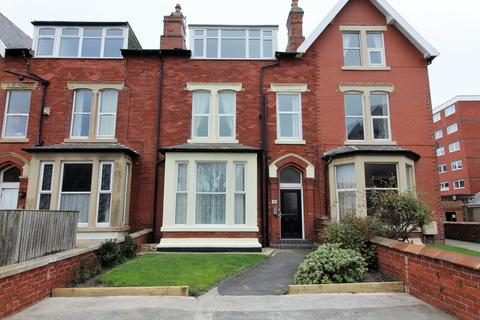 2 bedroom apartment to rent - Eastbank Road, Lytham St. Annes, Lancashire, FY8