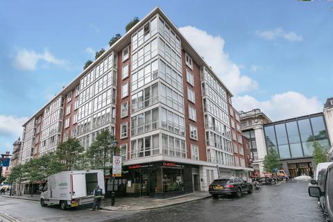 2 bedroom apartment for sale - The Phoenix, 8 Bird Street, London, W1U