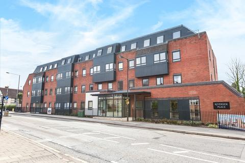 2 bedroom apartment for sale - Marsh Road, Pinner, Middlesex HA5