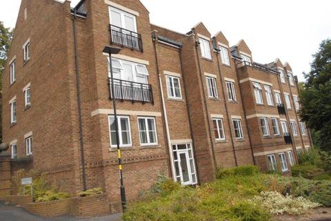 2 bedroom flat to rent - Caversham place, , Sutton Coldfield, B73 6HW