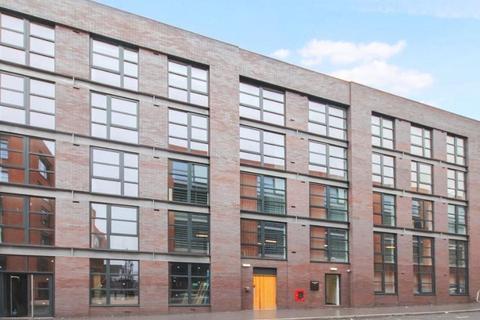 3 bedroom apartment to rent - Summer House, St George's Urban Village, 95 Pope Street, Birmingham, B1