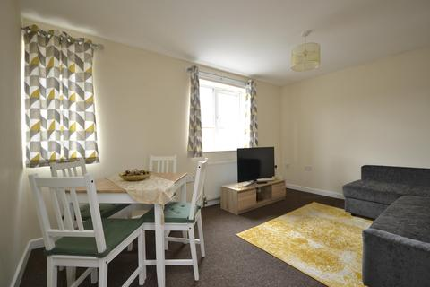 2 bedroom flat to rent - Southmead Road, Westbury-On-Trym, Bristol