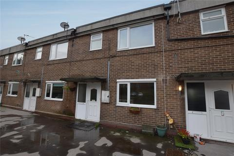 2 bedroom apartment to rent - High Street, Kippax, Leeds, West Yorkshire, LS25