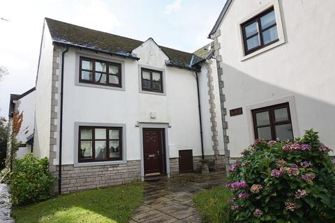 2 bedroom semi-detached house for sale - Restway Gardens, Bridgend, Bridgend County. CF31 4HY