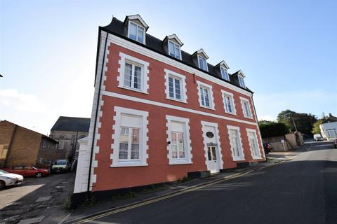 1 bedroom flat to rent - Church Hill, Newhaven, East Sussex