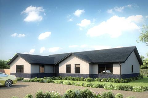 3 bedroom bungalow for sale - Defford Rise, Harpley Road, Defford, Worcestershire, WR8