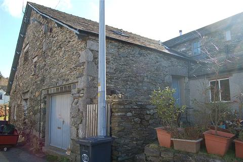 2 bedroom barn conversion to rent - Balley Noa Ard, Newton-in-Cartmel, Grange-over-Sands, Cumbria