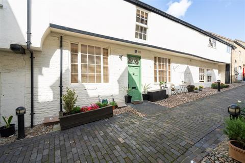 2 bedroom apartment to rent - 5 White Hart Mews, CHIPPING NORTON, Oxon OX7 5FB