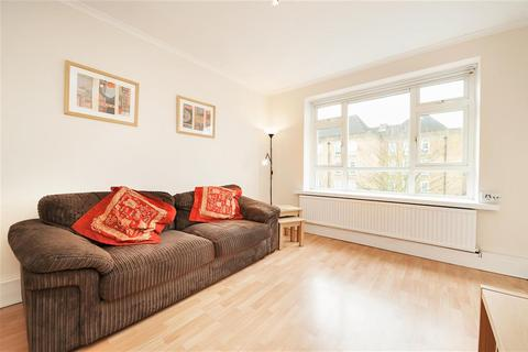 1 bedroom flat to rent - Ainsworth Road, London,E9