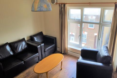 2 bedroom flat to rent - Luton, lu1