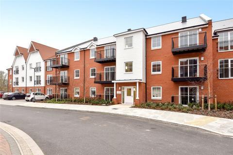 2 bedroom flat to rent - Swinton Court, Mere Road, Dunton Green, Sevenoaks, TN14