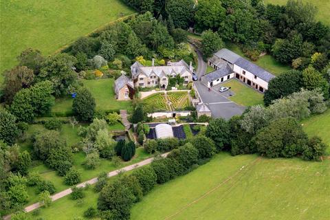 8 bedroom detached house for sale - Nr Kingsbridge, Devon, TQ7
