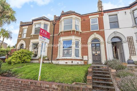 3 bedroom terraced house for sale - Dowanhill Road, Catford