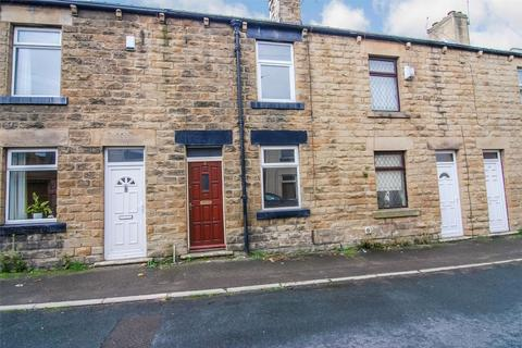 2 bedroom terraced house for sale - Oxford Street, Ardsley, BARNSLEY, South Yorkshire