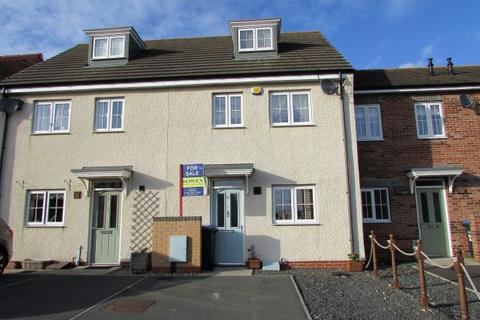3 bedroom semi-detached house for sale - DENEWOOD, MURTON, SEAHAM DISTRICT