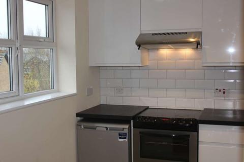1 bedroom apartment to rent - Block    Rossetti Road, Bermondsey, SE16 3EZ