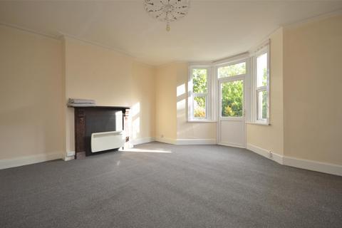 1 bedroom flat to rent - Newbridge Road, BATH, Somerset, BA1