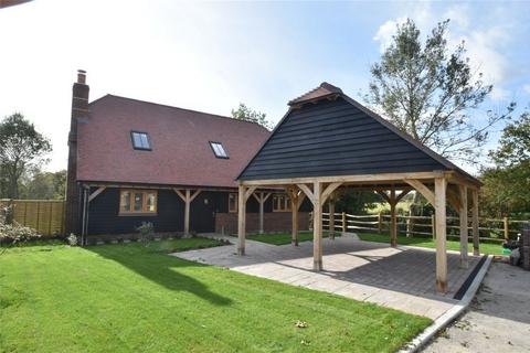 4 bedroom detached house for sale - Lenham