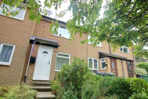 2 bedroom terraced house for sale - WEST END! NO FORWARD CHAIN! A MUST SEE!