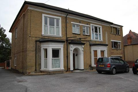 1 bedroom apartment to rent - Regents Park Road, Southampton