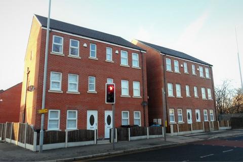 2 bedroom flat for sale - 465 Gorton Road, Reddish, Stockport, Cheshire
