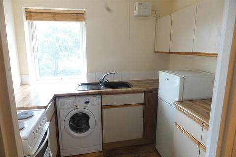 2 bedroom apartment to rent - Sunnymead Road, Yardley, Birmingham