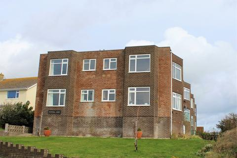 2 bedroom apartment for sale - Westhill Road, Weymouth